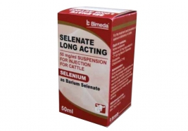 SELENATE LA (Long Acting)